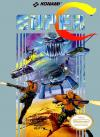 Super Contra Boxart